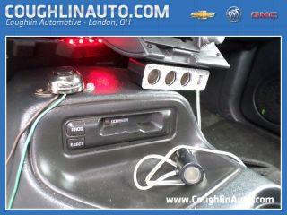 Used 2000 GMC Sonoma SLS in London, Ohio