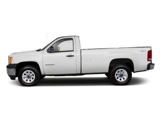 Used 2013 GMC Sierra 1500 Work Truck in Bentonville, Arkansas