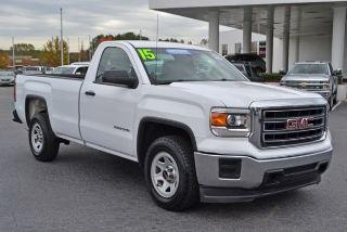 Used 2015 GMC Sierra 1500 in Columbia, South Carolina