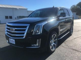 2000 cadillac escalade consumer reviews new cars used cars. Black Bedroom Furniture Sets. Home Design Ideas