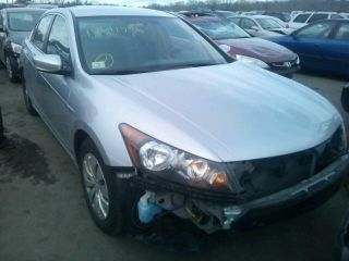 Used 2011 Honda Accord LX in New Britain, Connecticut