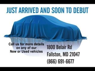 Used 2016 Honda Accord Touring in Fallston, Maryland