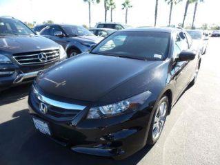 Used 2012 Honda Accord EX in Irvine, California