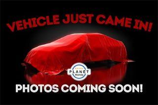 Honda Accord EXL 2015