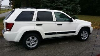 Used 2005 Jeep Grand Cherokee Laredo in Hillsboro, Ohio