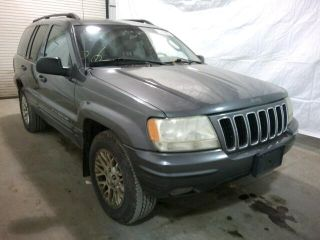used 2002 jeep grand cherokee limited edition in central square new york used 2002 jeep grand cherokee limited edition in central square new york