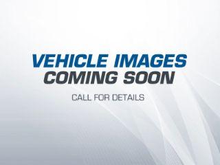 Used 2011 Jeep Grand Cherokee Laredo in Charlotte, North Carolina
