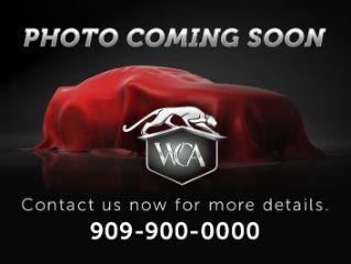 Used 2012 Nissan Maxima S in Montclair, California