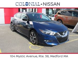 used 2017 nissan maxima s in medford massachusetts top cheap car