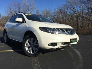 Nissan Frontier S 2011