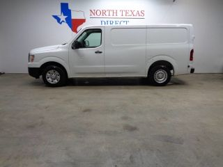 Used 2016 Nissan NV in Mansfield, Texas