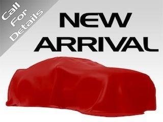 Nissan NV 1500 2018