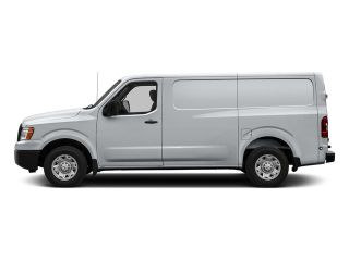 Used 2016 Nissan NV 1500 in Mission Hills, California
