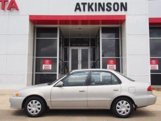 Atkinson Toyota Bryan Tx >> Atkinson Toyota Bryan 728 N Earl Rudder Freeway Bryan