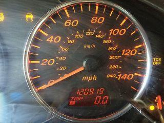 Mazda Mazda6 s 2004