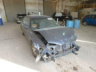 Mazda 626 ES 2001