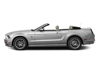 Used 2013 Ford Mustang in Milford, Massachusetts