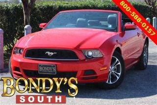 Cheap Used Cars In Dothan Alabama