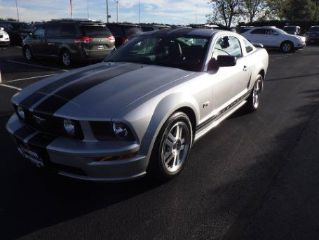 Used 2005 Ford Mustang GT in Columbus, Ohio