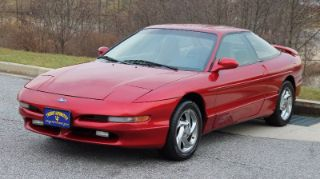 Used 1995 Ford Probe GT In Edgewood Maryland