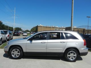 Used 2006 Chrysler Pacifica Touring in Metairie, Louisiana