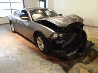 Used 2011 Dodge Charger in Indianapolis, Indiana