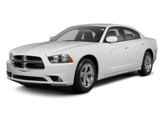 Used 2011 Dodge Charger in Flemington, New Jersey