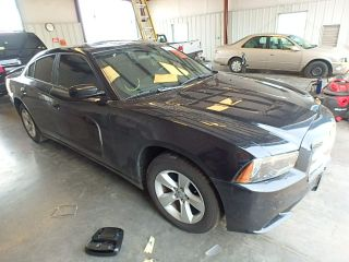 Used 2011 Dodge Charger in Lebanon, Tennessee