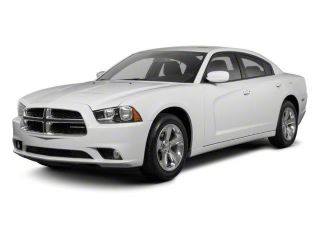 Used 2011 Dodge Charger R/T in Independence, Missouri