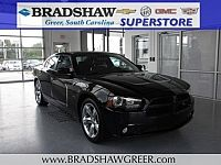 Used 2011 Dodge Charger R/T in Greer, South Carolina