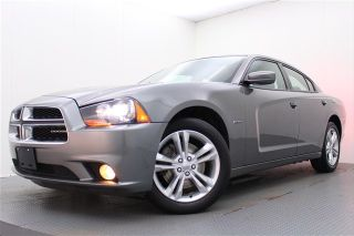 Used 2011 Dodge Charger R/T in Kingston, Massachusetts