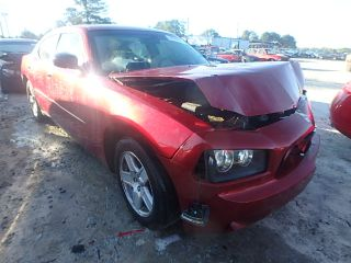 Used 2007 Dodge Charger SE in Loganville, Georgia