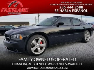 Used 2006 Dodge Charger SRT8 in Bartlett, Tennessee