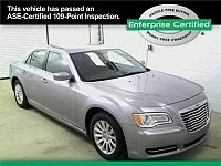 Used 2013 Chrysler 300 in Louisville, Colorado