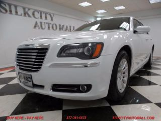 Used 2013 Chrysler 300 C in Paterson, New Jersey