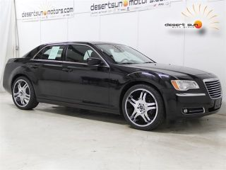 Used 2013 Chrysler 300 in Roswell, New Mexico