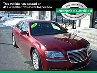 Used 2013 Chrysler 300 in Allentown, New Jersey
