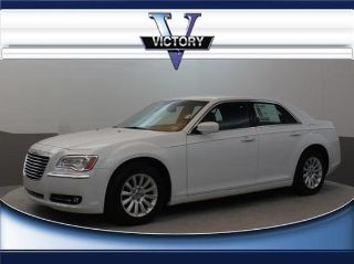 Used 2013 Chrysler 300 in Victoria, Texas