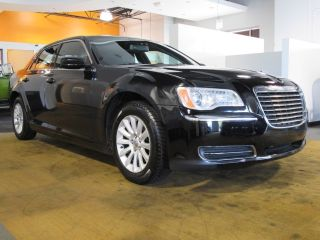 Used 2013 Chrysler 300 Base in Elmhurst, Illinois