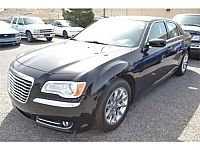 Used 2013 Chrysler 300 Base in Las Cruces, New Mexico