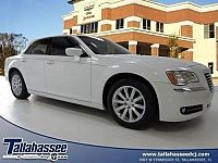 Used 2013 Chrysler 300 in Tallahassee, Florida