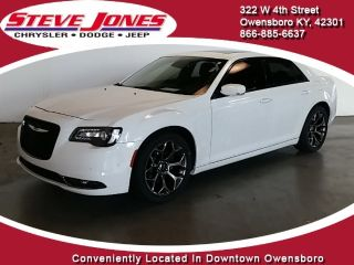 test s preview chrysler drive reviews