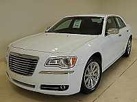Used 2013 Chrysler 300 C in Lansing, Illinois