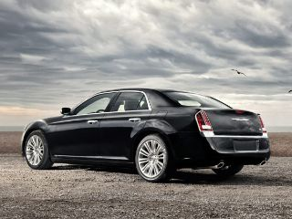 Used 2013 Chrysler 300 C in Artesia, New Mexico