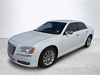 Used 2013 Chrysler 300 C in Midland City, Alabama