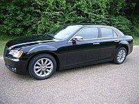 Used 2013 Chrysler 300 C in Dothan, Alabama