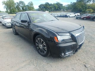 Used 2013 Chrysler 300 S in Marlboro, New York