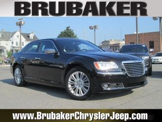 Used 2013 Chrysler 300 C in Lancaster, Pennsylvania