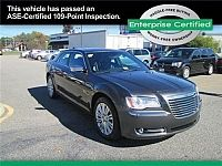 Used 2013 Chrysler 300 C in Richmond, California