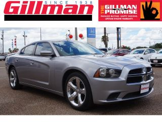 Used 2013 Dodge Charger SE in San Benito, Texas